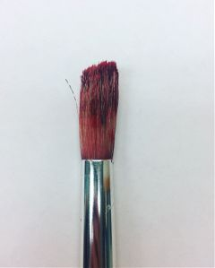 minimalism art paint paintbrush interesting