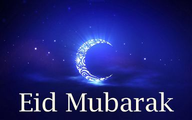 wish wishing eid eidmubarak muslims