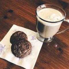 coffee breakfast food yummy foodie