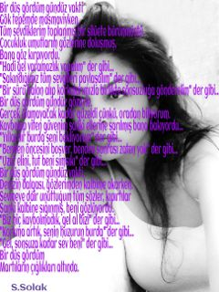blackandwhite portrait artisticselfie emotion poem freetoedit