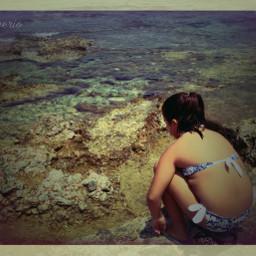 beach sea denia valencia spain
