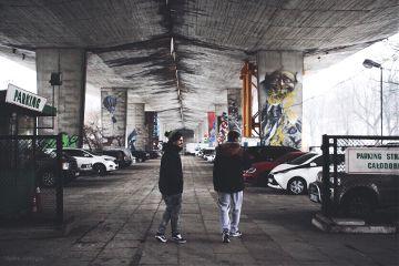 freetoedit tbt warsaw bridge graffiti
