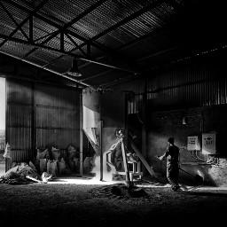 blackandwhite photo photography streetphotography