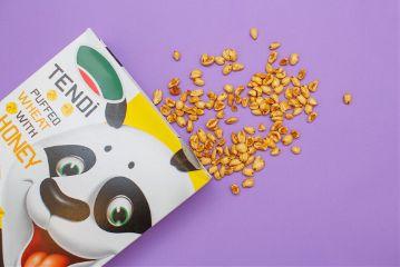 freetoedit flakes crunchy panda zzok