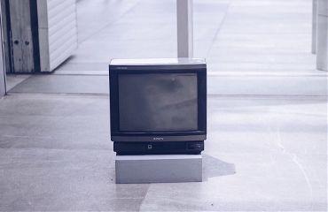 freetoedit tv