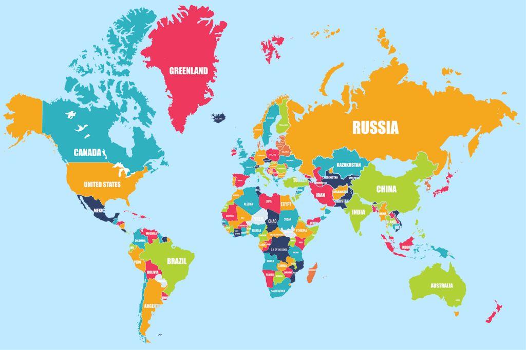 Freetoedit map travel pin world freetoedit map travel pin world gumiabroncs Gallery