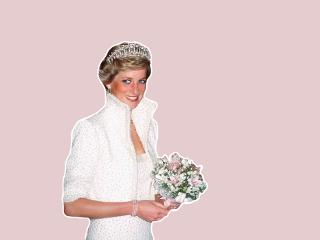 freetoedit princessdiana