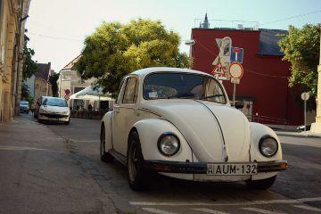 vintagecar oldtimer bug vw love