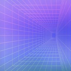 freetoedit pastel gridlines background
