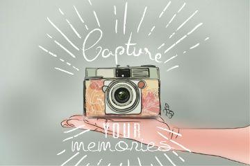 freetoedit capture fotos selfie amigos
