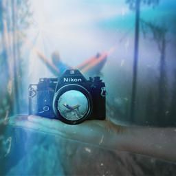 freetoedit remix lights cameraremix