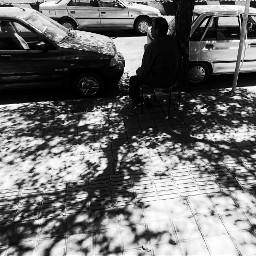 blackandwhite streetphotography photo photography