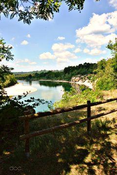 landscape river hdr beautiful 💚happy freetoedit