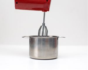 freetoedit kitchen tools small cooking