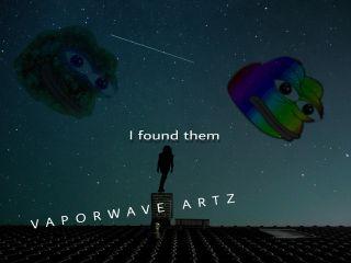 freetoedit memes dank vaporwave