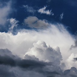 clouds cinerama freetoedit