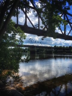 freetoedit downbytheriver nature photography edited
