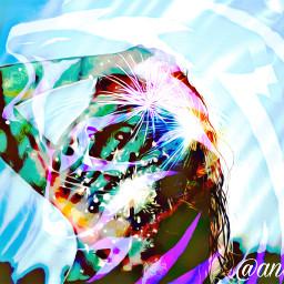 freetoedit sparklerremix sparkle editbyme editwithpicsart