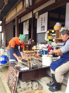 barbecue food japan travel cooking dpcbarbecue