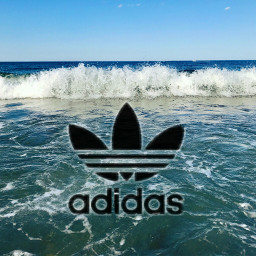 adidas remixit