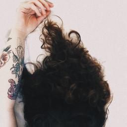 tattoo photography myself