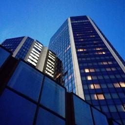tower beme architecture nightphotography nightshots