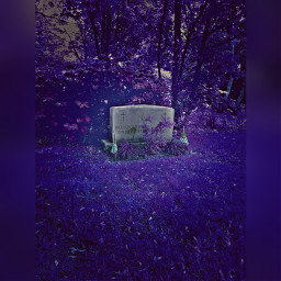 lostplaces lostsouls cemeterybeauty