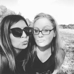 blackandwhite photography selfie countrylife imlaycity freetoedit