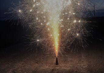 fireworks sparks fourthofjuly2017 pretty longexposure