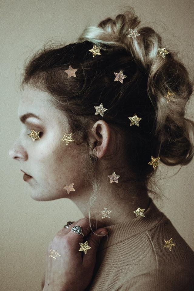 stars  come say hi on insta!- @kittylouu