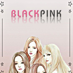 blackpink wallpaper.