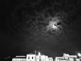 blackandwhite ronda photography