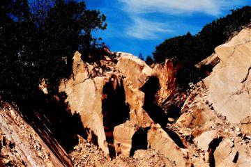 angeleyesimages landscape rocks redrocks redrockformations freetoedit