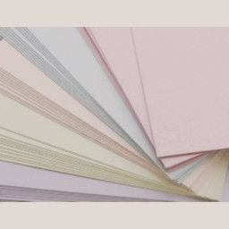 theme pastel papers freetoedit