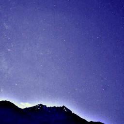 freetoedit star night