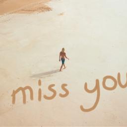 freetoedit miss missyou