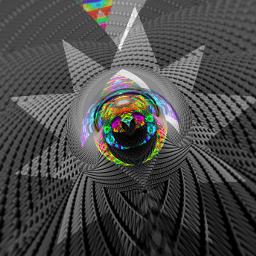 mirrorball spherical myoriginalwork originalart freetoedit