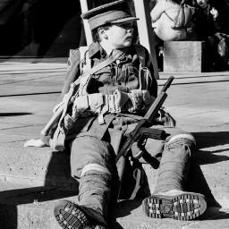 streetphotography streetfashion streetphoto weareyourchildren kidsphotography