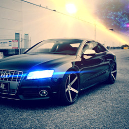 freetoedit remixit audi car cars