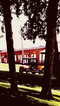 freetoedit park photography countryliving smalltown