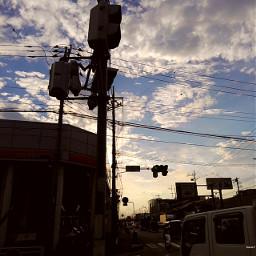 route254 neighborhood street