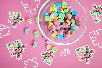 freetoedit marshmallow