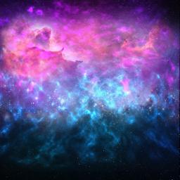 freetoedit background blue pink