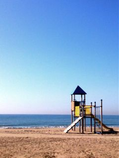 freetoedit beach beachday summer blue