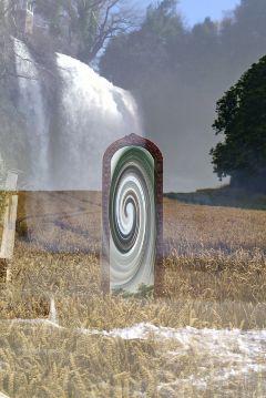fretoedit nature mirror freetoedit