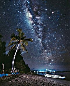 freetoedit hdr remixit stars sky