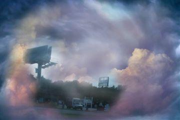 dailyremixmechallenge cloudsremix karmann1 freetoedit
