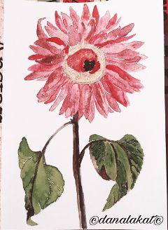 art drawings painting watercolor watercolorpainting