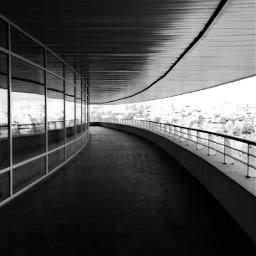 blackandwhite photography artandarchitecture tumo sixthfloor freetoedit