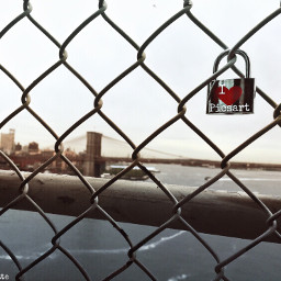 freetoedit nyc ilovepicsart eastriver brooklynbridge